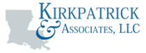 Kirkpatrick and Associates